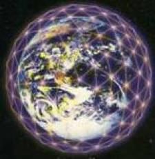 earthgrid1