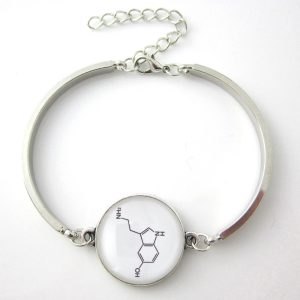 Bangle Armband Serotonine