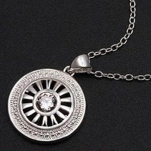 Ketting Wheel of Fortune