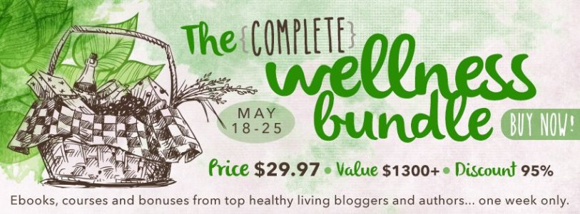 Wellness Media