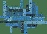 The Basics of Insulin