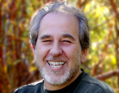 Bruce Lipton Video: Man is a Cell of Humanity