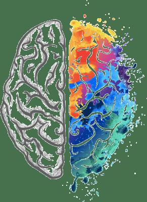psicosomatica corso