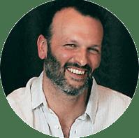 marco Fraschini musicoterapeuta per il Massaggio Sciamanico