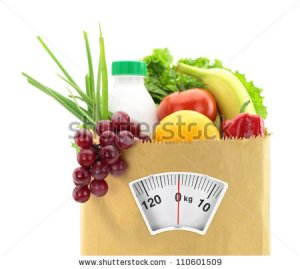 stock-photo-healthy-diet-fresh-food-in-a-paper-bag-110601509