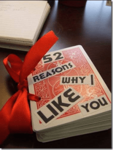 52-Reasons-Why-I-Love-You-Deck-of-Cards_thumb