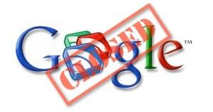 google-reader-closed