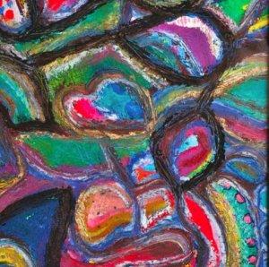 Copyright Julie Kesti, juliekesti.com