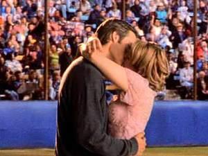 romantic-scenes-never-been-kissed4