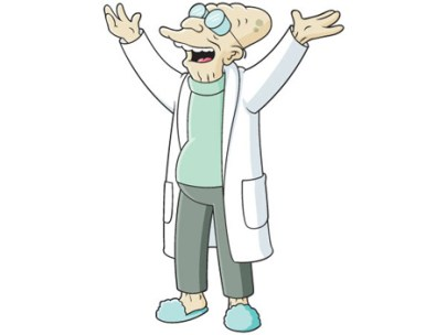 prof-farnsworth