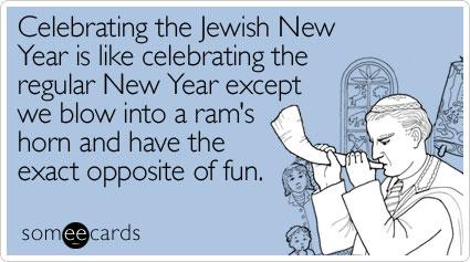 celebrating-jewish-new-year-rosh-hashanah-ecard-someecards