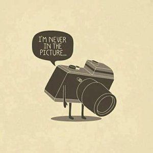 camera_funny_never