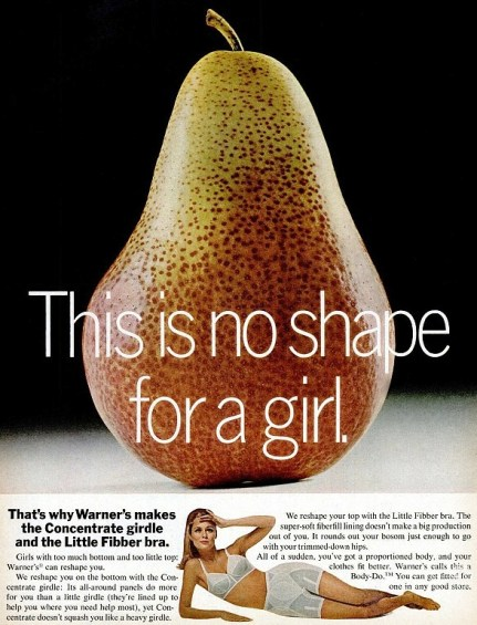 offending_pear