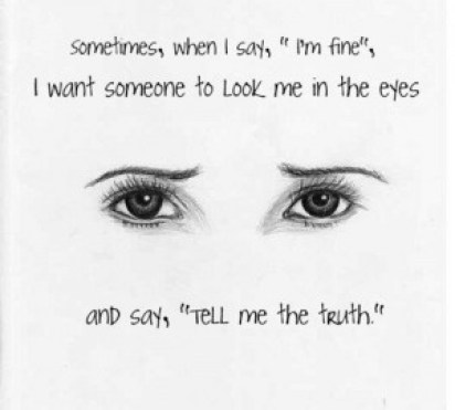 I-Want-Someone-To-Look-Me-In-The-Eyes-300x270