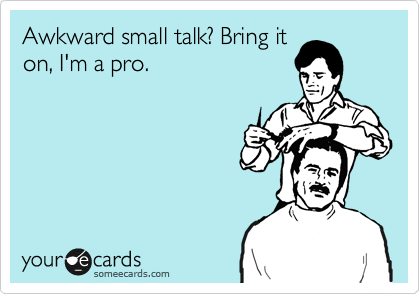 awkward-small-talk