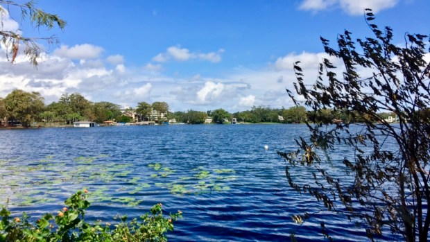 10 Hidden Gems in Central Florida | Wellness & Wanderlust