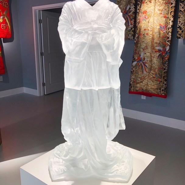 The Imagine Museum in St. Petersburg, FL