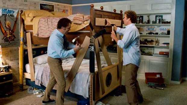 step-brothers-bunk-beds-step-brothers-bunk-bed-sanblasferry.jpg