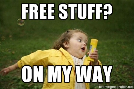 free-stuff-1.jpg