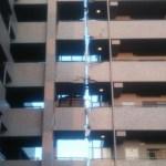 【熊本地震】「うちのマンション割れてます」→俺「どうせ大したことないやろ」→!!