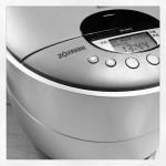 炊飯器は離乳食を作る万能調理器