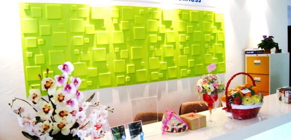 Bangkok Health Clinic