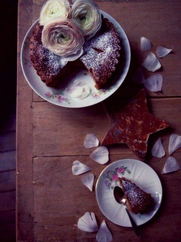Recette d'Elisa, blog Glutenfreeely