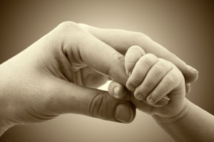 #Mother #Love #Prayer #Eternal #Child