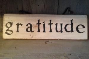 #gratitude#power#health#love