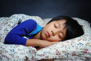 #kids #sleep#health #moms Bedroom