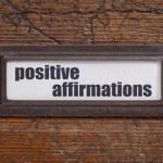 #affirmations #Positive# brain #power