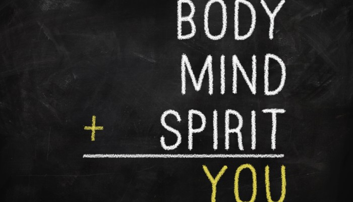 How To Be More Mindful and Change Your Life