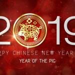 #feng shui #luck #love #wellness #health #happiness #2019