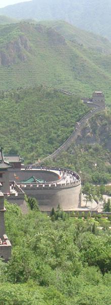 Site Planning Feng Shui maximizes ROI