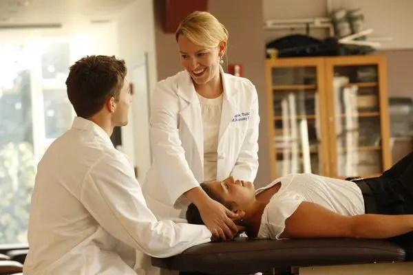 Chiropractic Care and Osteopathic Medicine