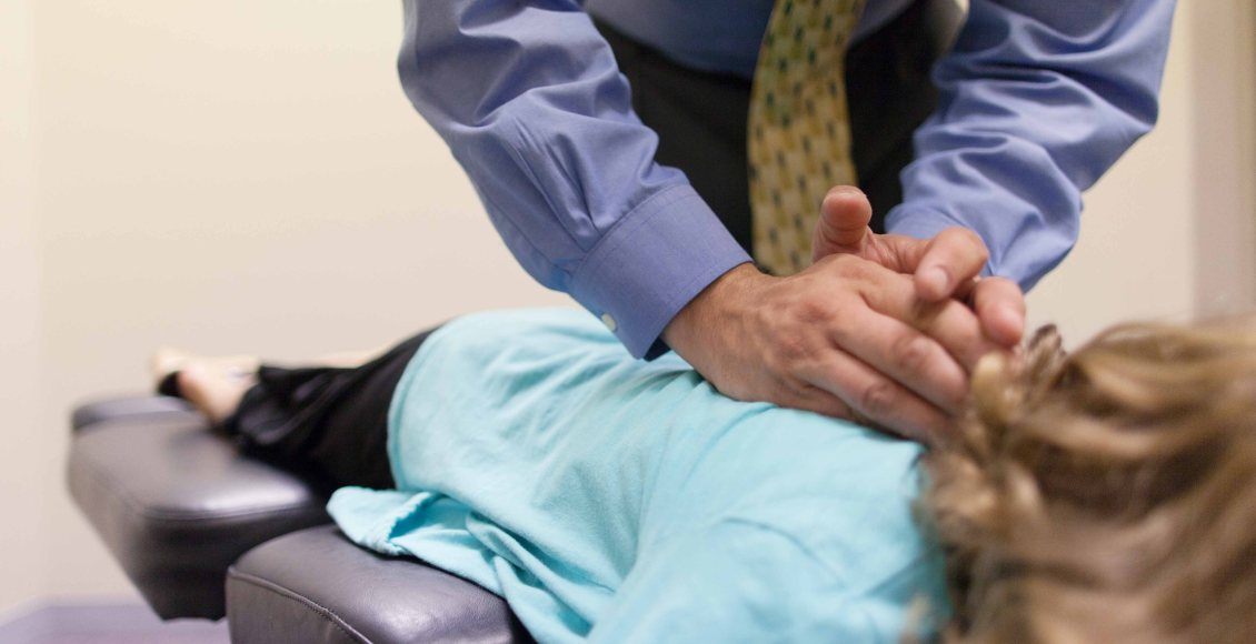 car accident Chiropractic Treatment Goals and Beliefs