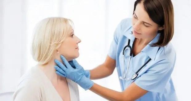 Functional Medicine: Understanding Thyroid Lab Tests