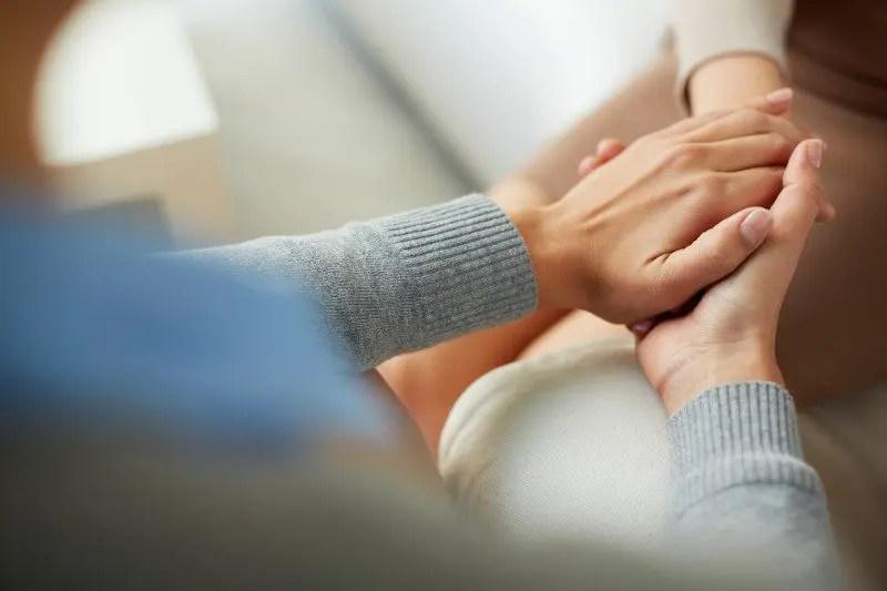 Chronic Pain Coping Techniques