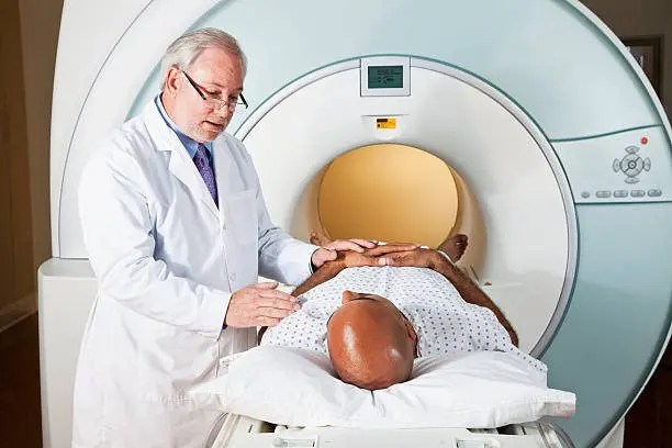 The Importance of MRI for Herniated Disc Diagnosis