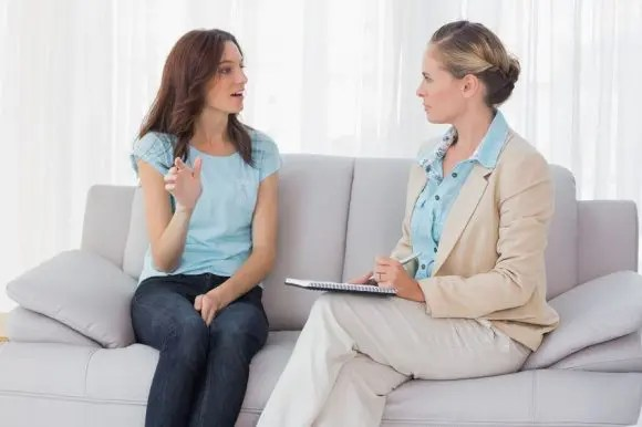 How Psychologists Help Fibromyalgia Patients