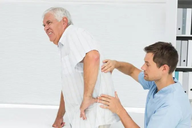 Functional Medicine VS Traditional Medicine for Chronic Pain
