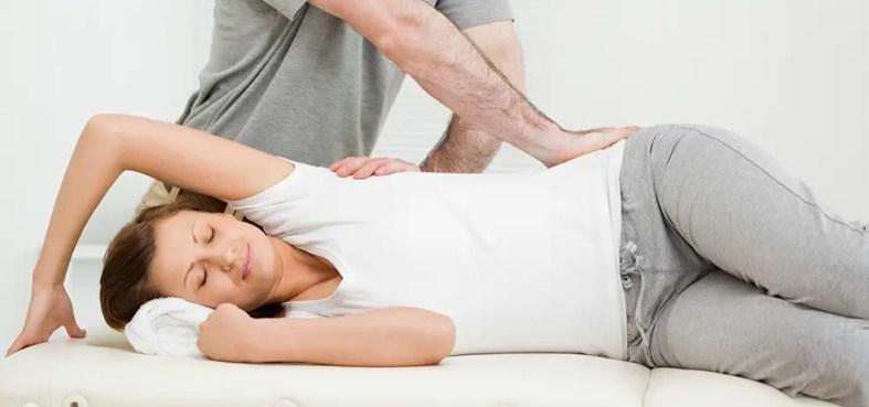 balance hormones naturally at injury medical chiropractic clinic el paso tx.
