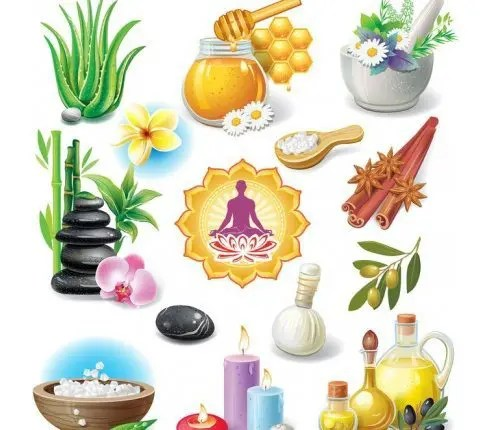 complimentary alternative therapies m