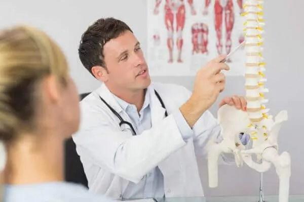 ChiropracticTreatmentoverMassage ElPasoChiropractor