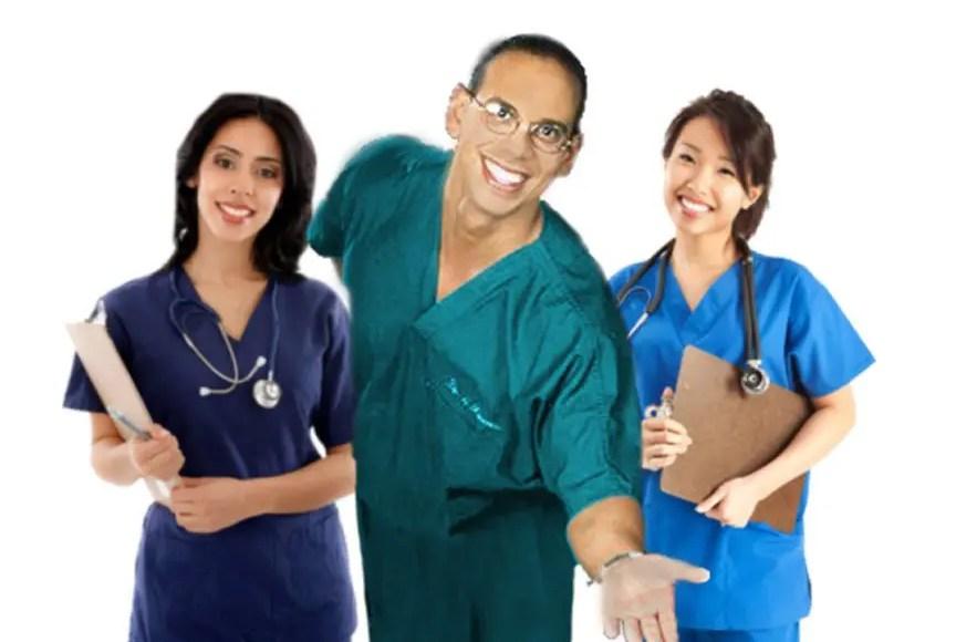 el paso tx chiropractor dr alex jimenez