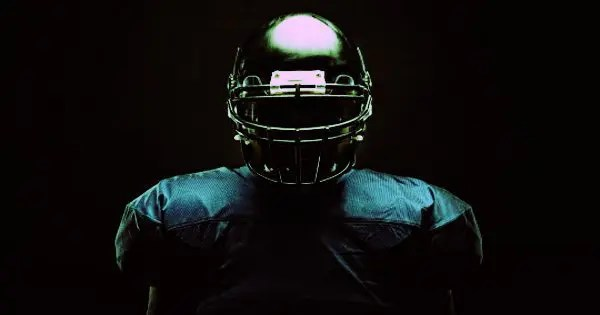 blog picture of football player