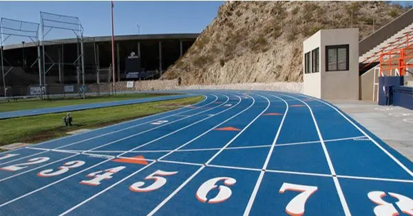 blog picture of college track