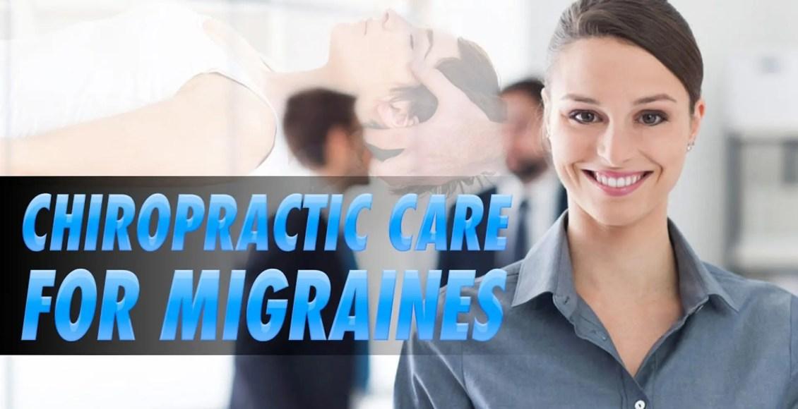 migraines in el paso tx.