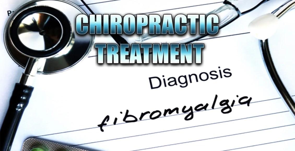 fibromyalgia el paso tx.