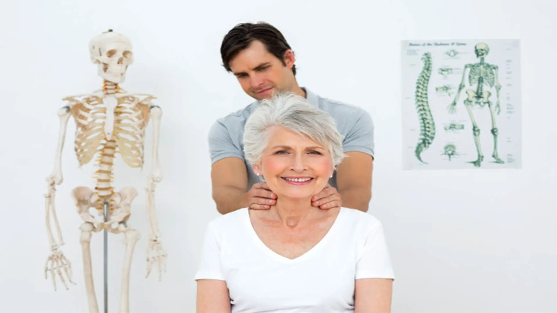 Fibromyalgia Treatment In El Paso Tx Video Ep Wellness Clinic